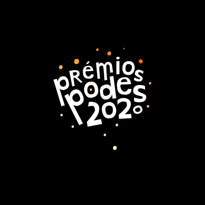 Bela Questão nomeado Podes 2020